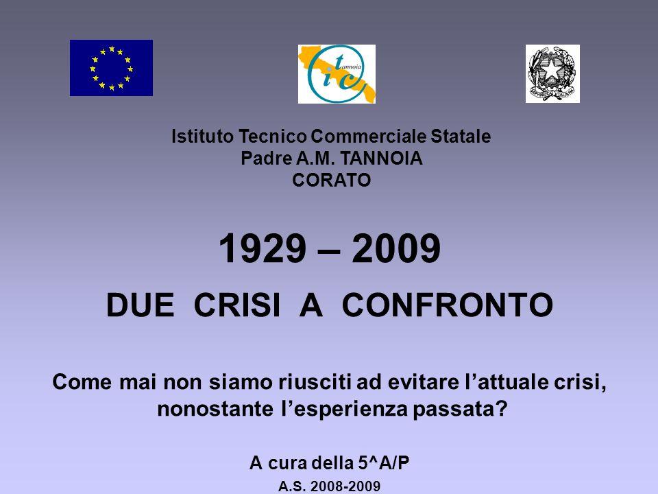 Istituto Tecnico Commerciale Statale