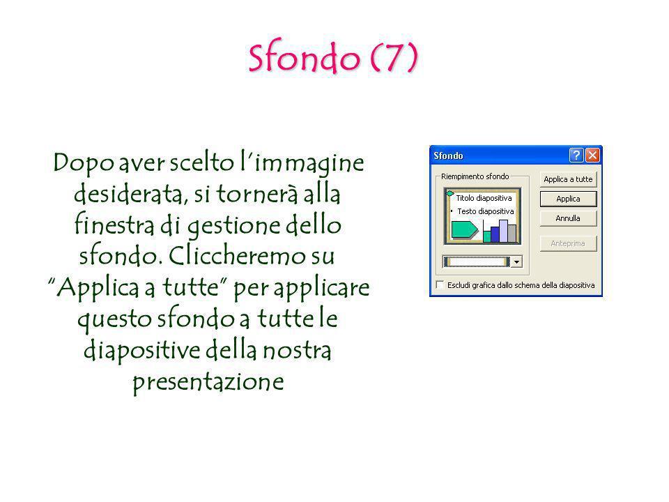 Sfondo (7)