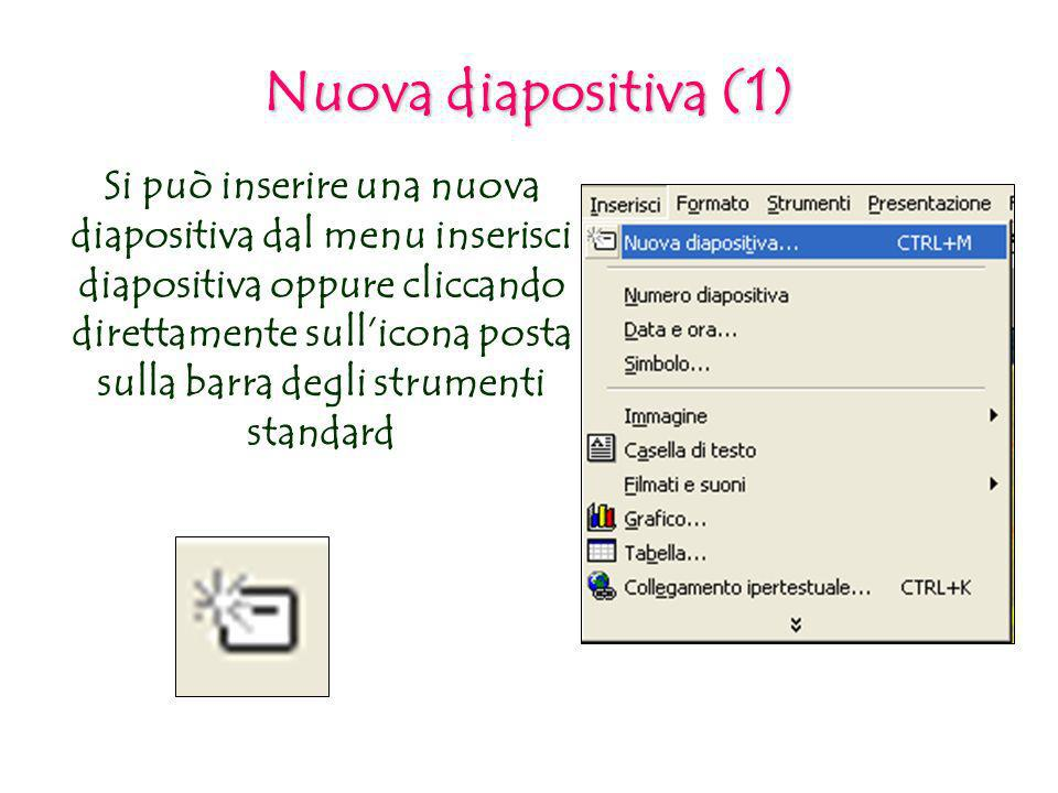Nuova diapositiva (1)
