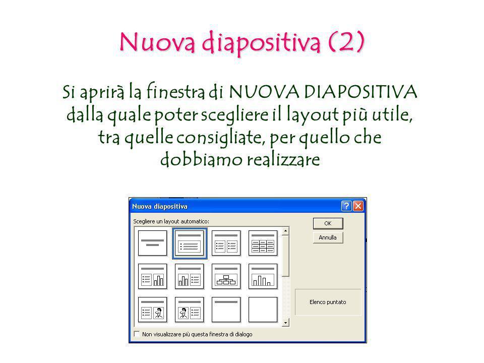 Nuova diapositiva (2)