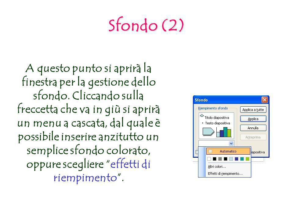 Sfondo (2)