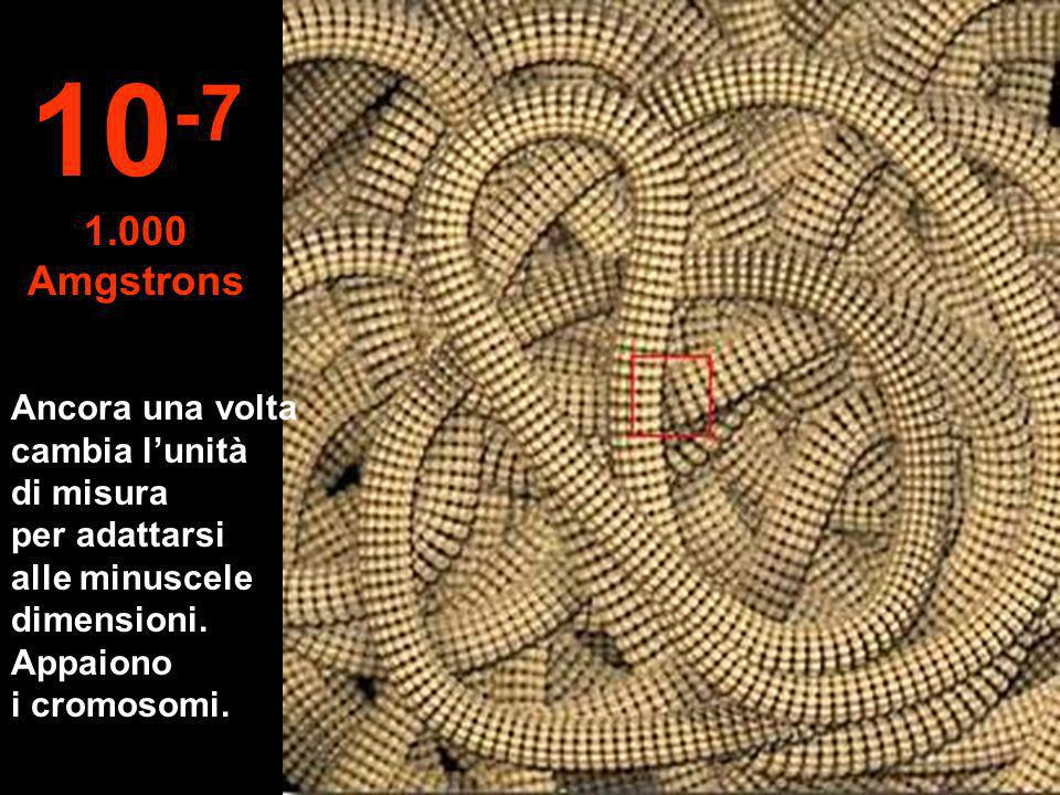 10-7 1.000 Amgstrons.
