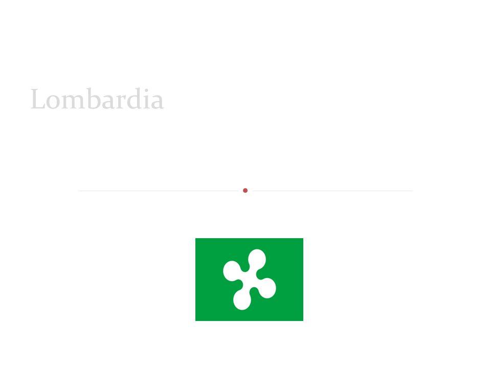 Lombardia La storia 1