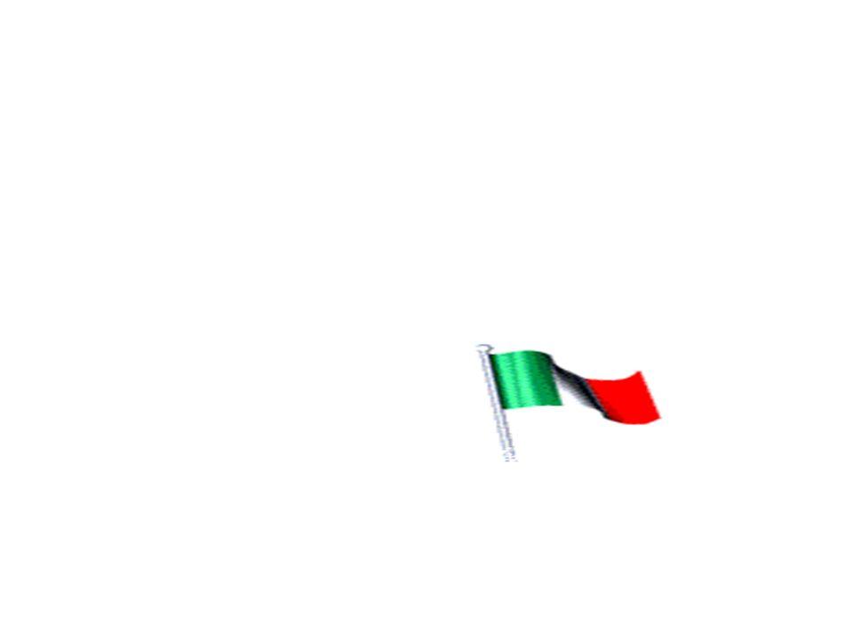 Questa era la storia della Lombardia, ma ora scendiamo nei particolari .