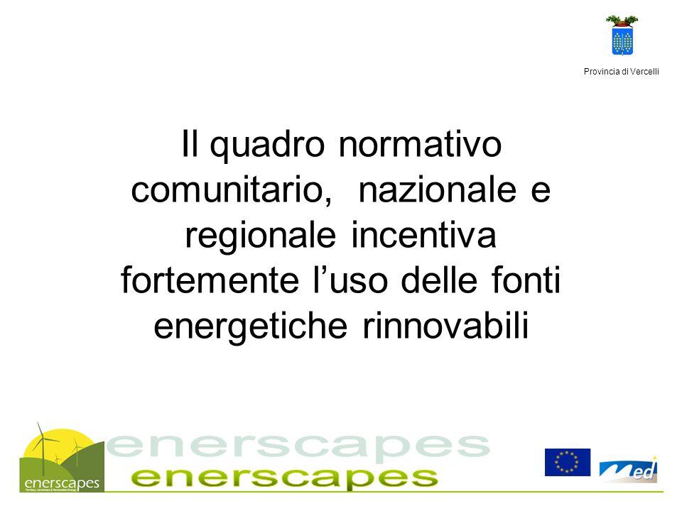 29/03/2017 Provincia di Vercelli.