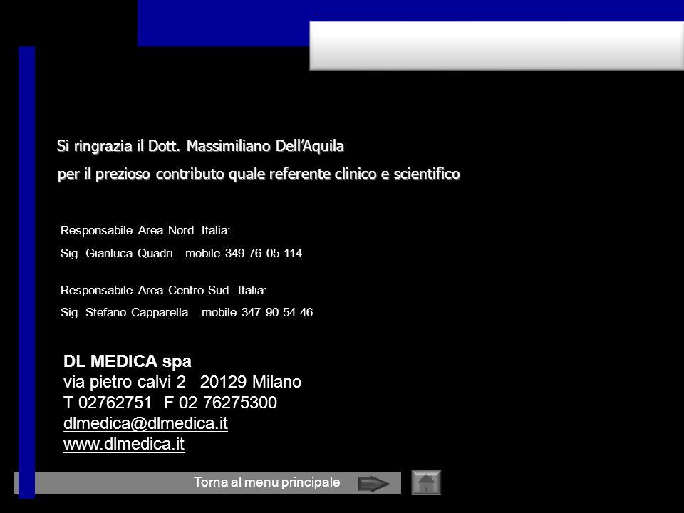 via pietro calvi 2 20129 Milano T 02762751 F 02 76275300