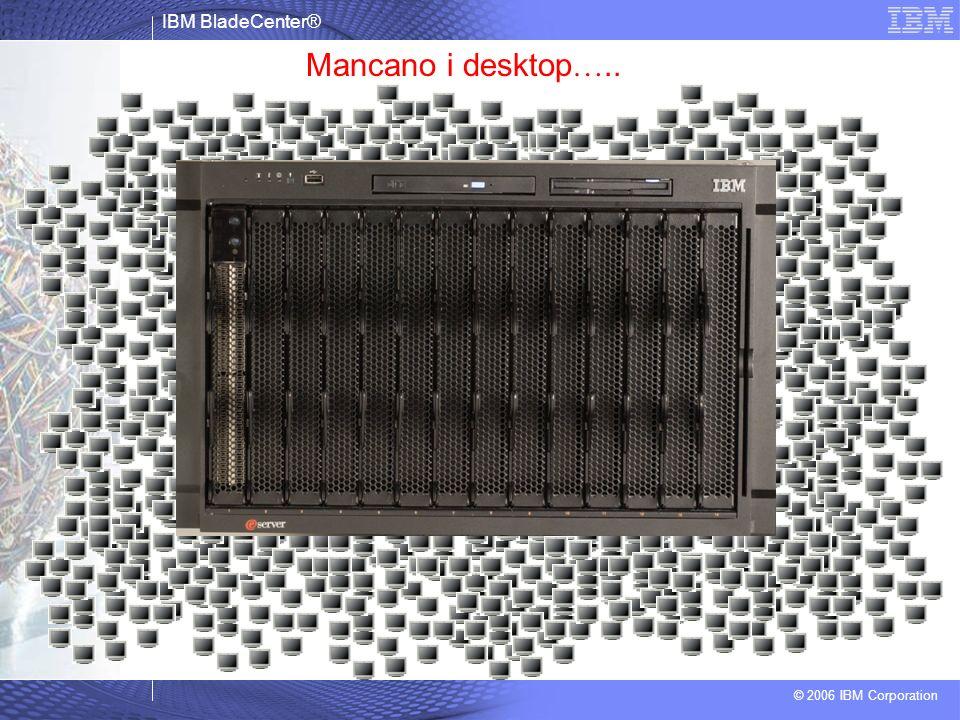 07/03/2006 Mancano i desktop….. 53
