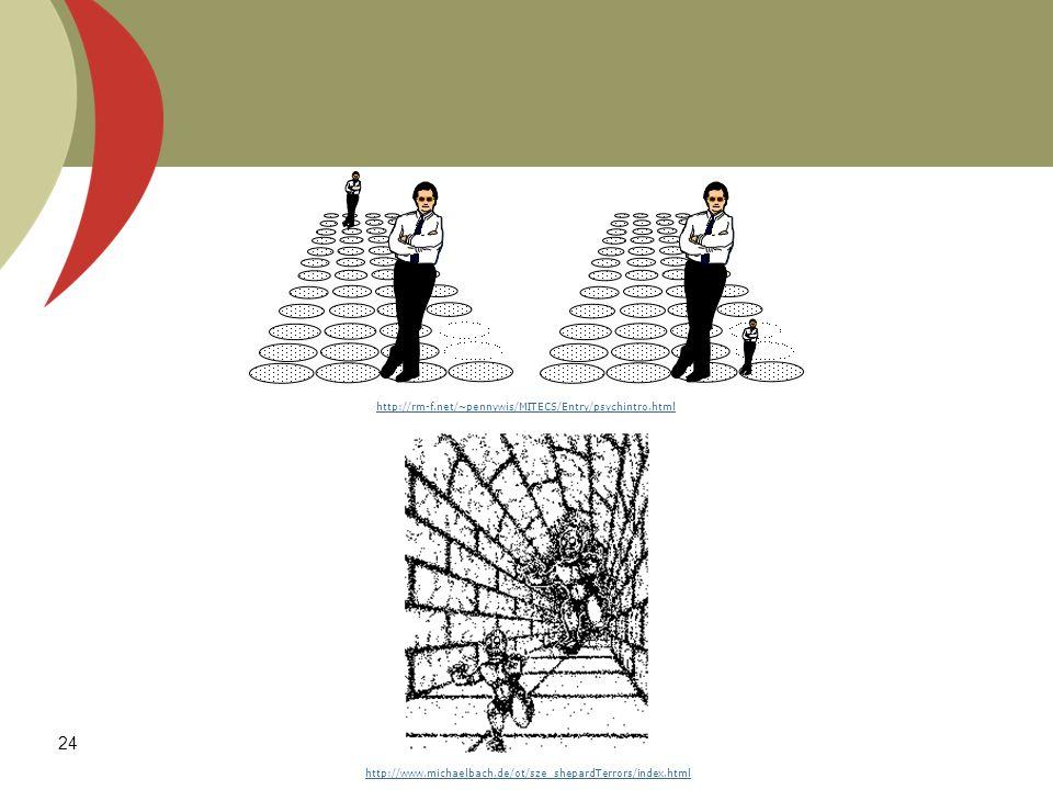 http://rm-f.net/~pennywis/MITECS/Entry/psychintro.html http://www.michaelbach.de/ot/sze_shepardTerrors/index.html.