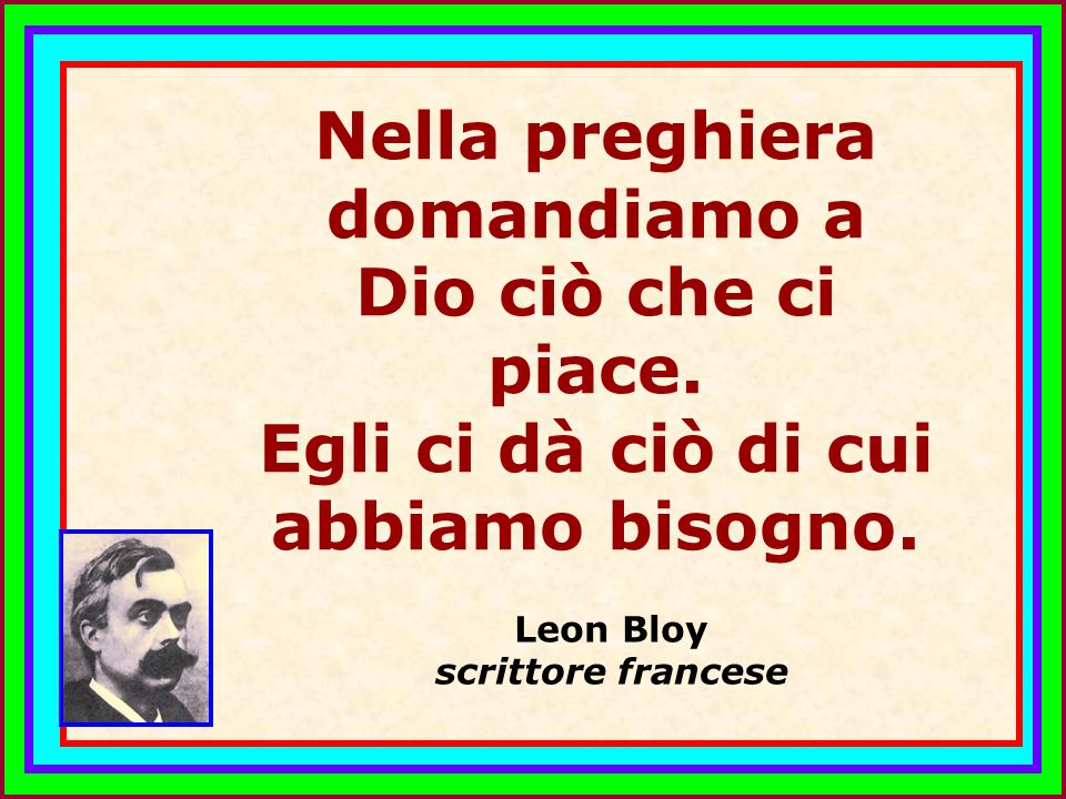 Leon Bloy scrittore francese