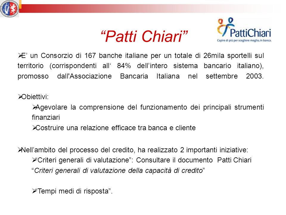 Patti Chiari