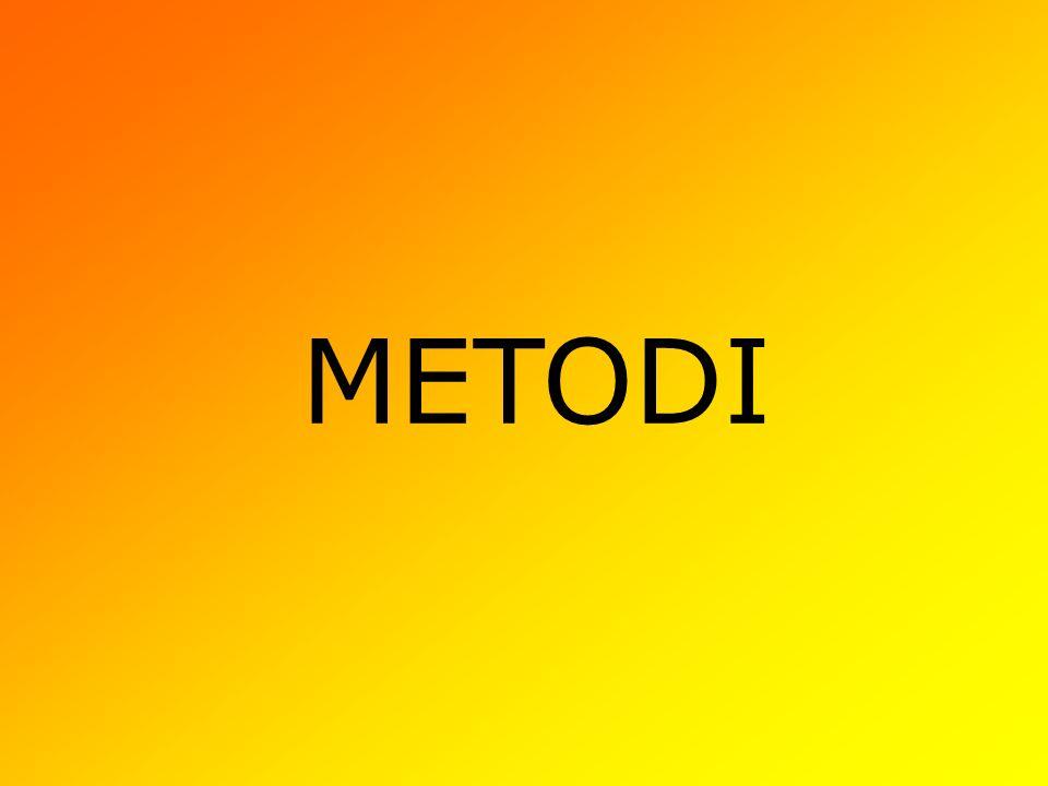METODI