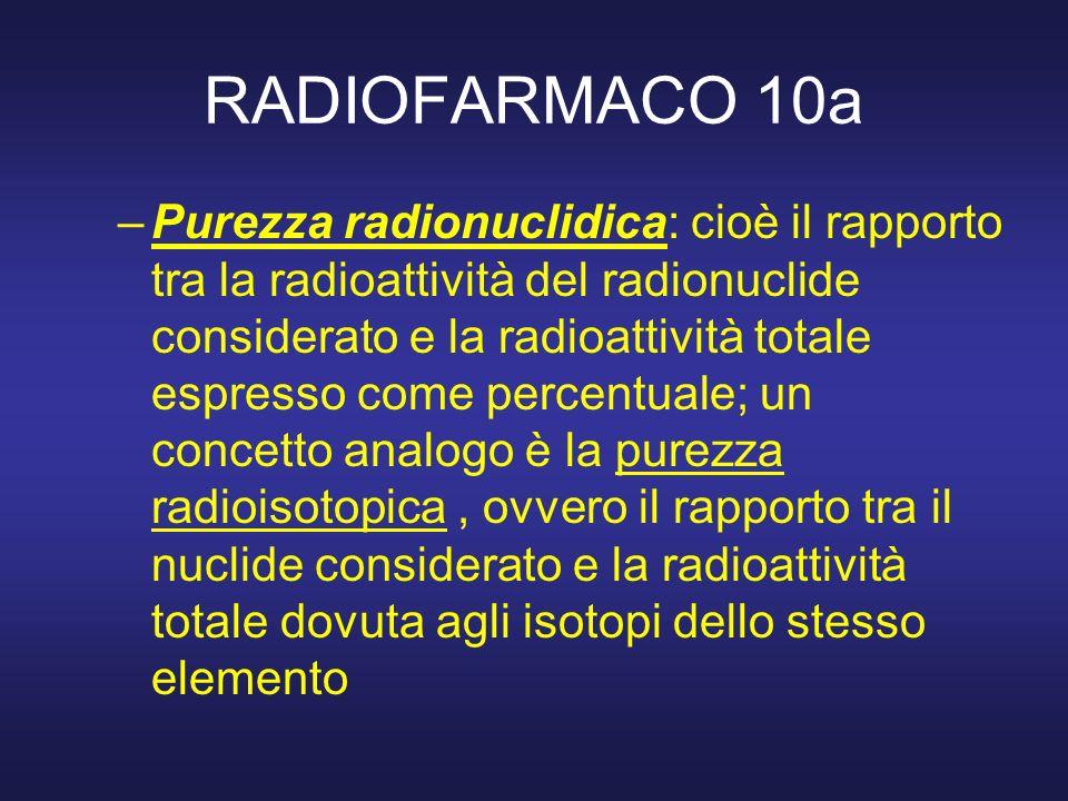 RADIOFARMACO 10a