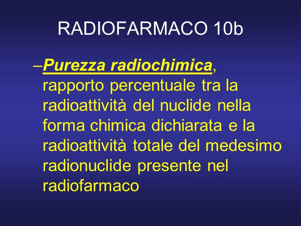 RADIOFARMACO 10b