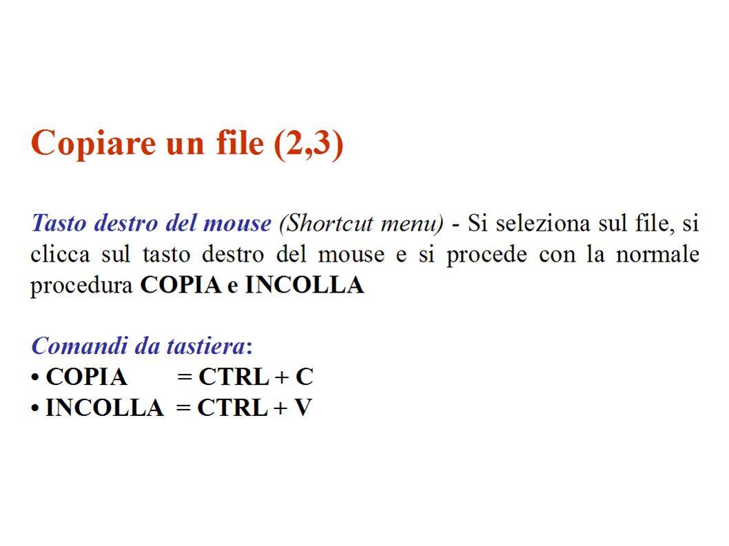 Presentazione 25 17