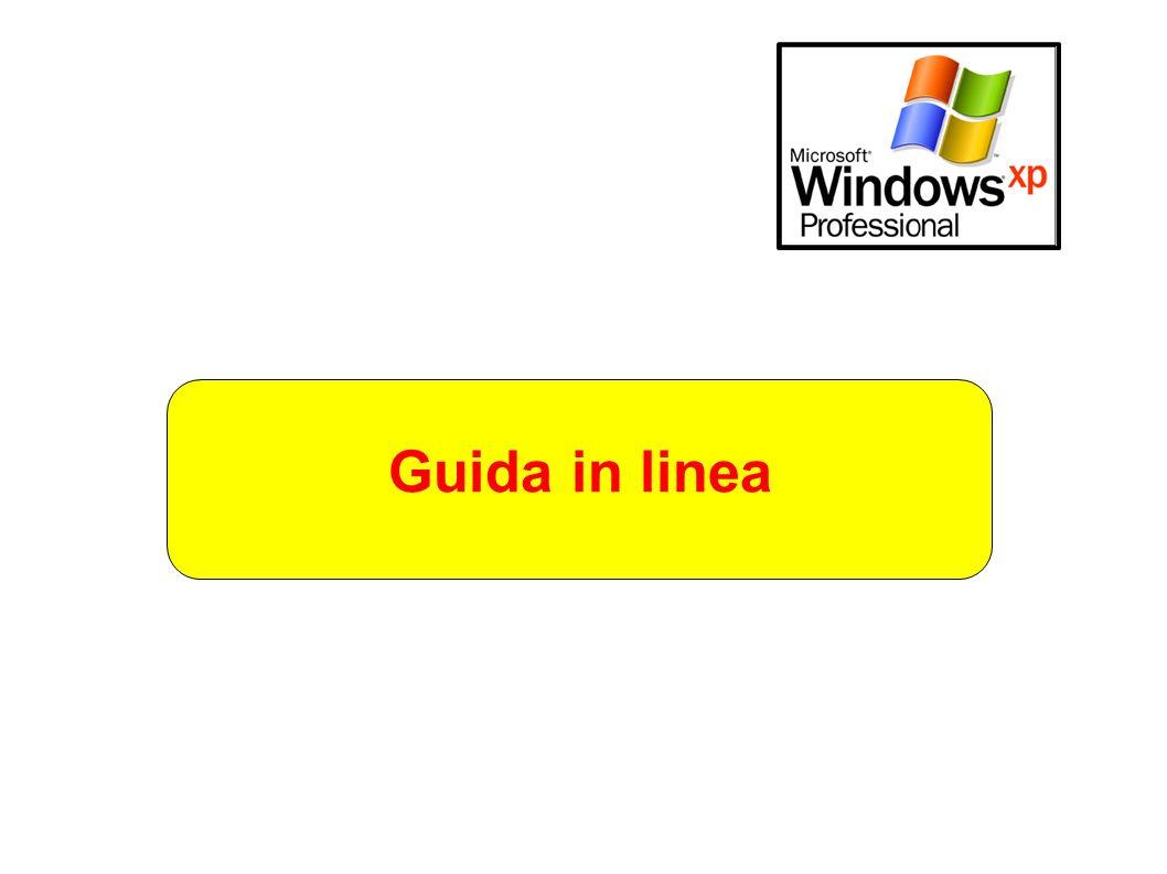 Guida in linea Presentazione 27 26 Presentazione 26