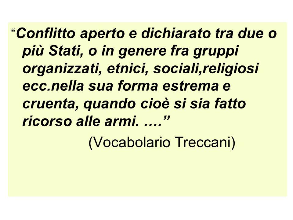 (Vocabolario Treccani)
