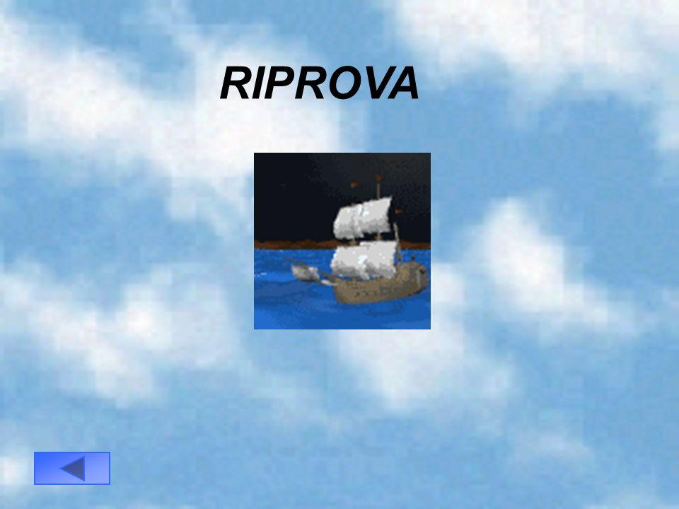 RIPROVA