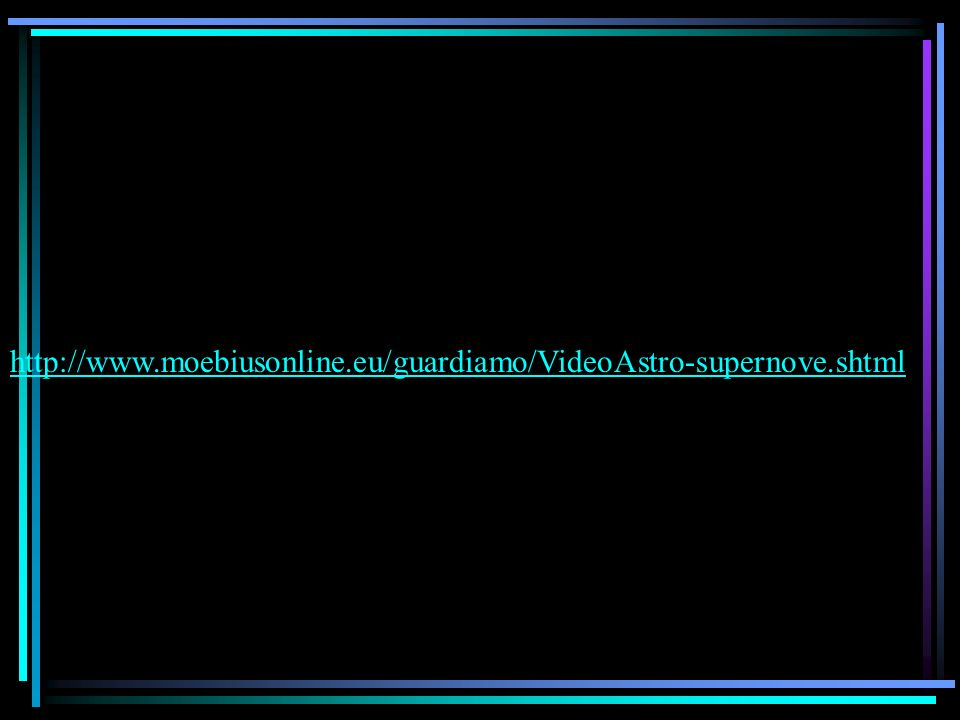 http://www.moebiusonline.eu/guardiamo/VideoAstro-supernove.shtml