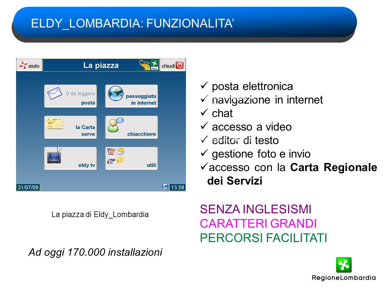 La piazza di Eldy_Lombardia