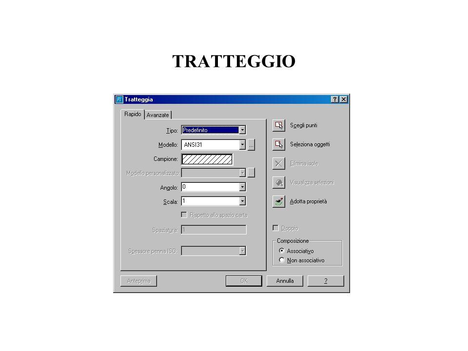 TRATTEGGIO