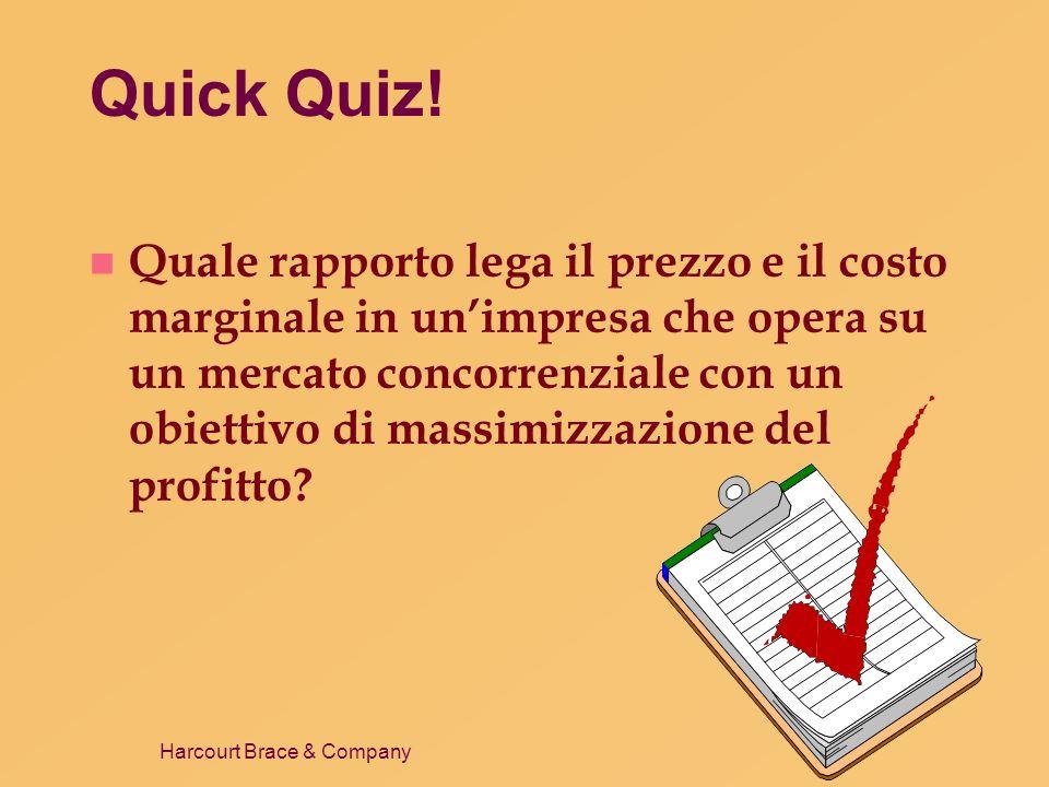 Quick Quiz!