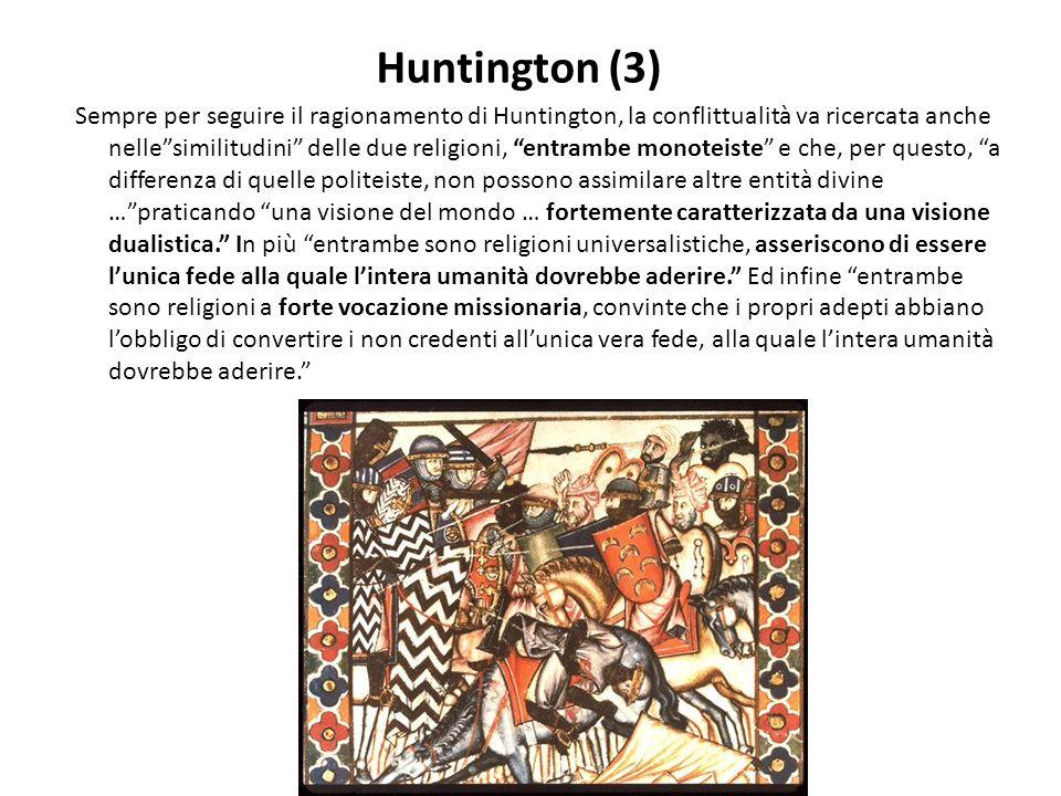 Huntington (3)