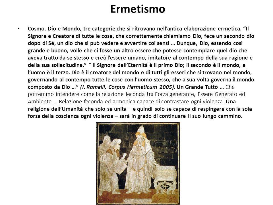 Ermetismo