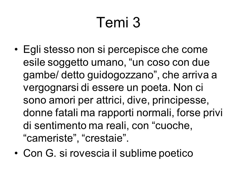Temi 3