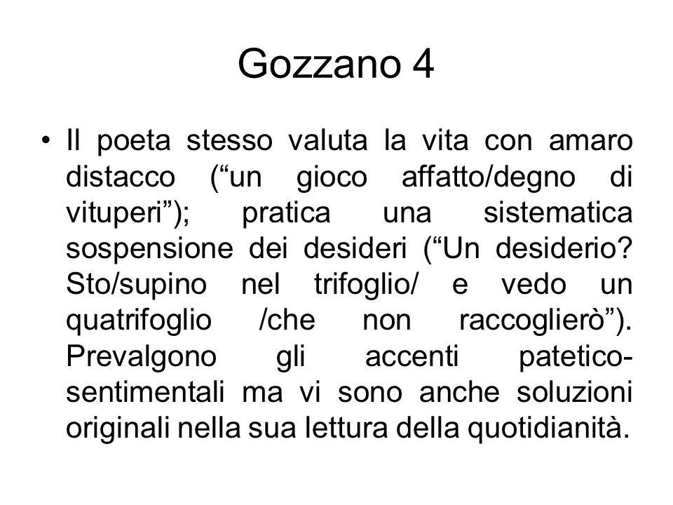 Gozzano 4