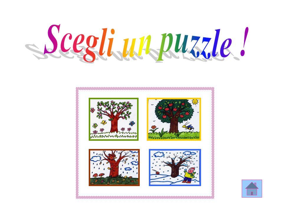 Scegli un puzzle !