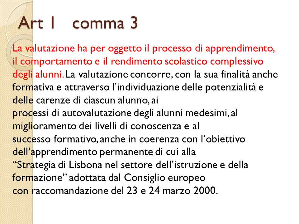 Art 1 comma 3