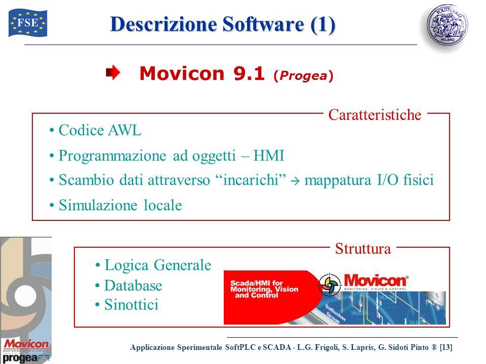 Descrizione Software (1)
