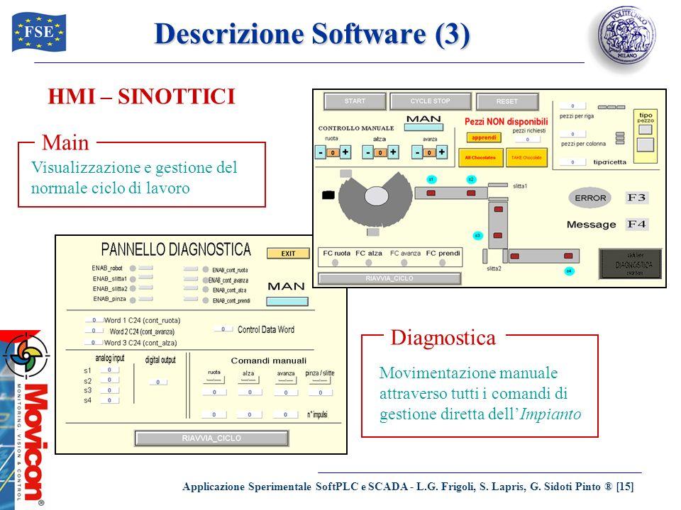 Descrizione Software (3)
