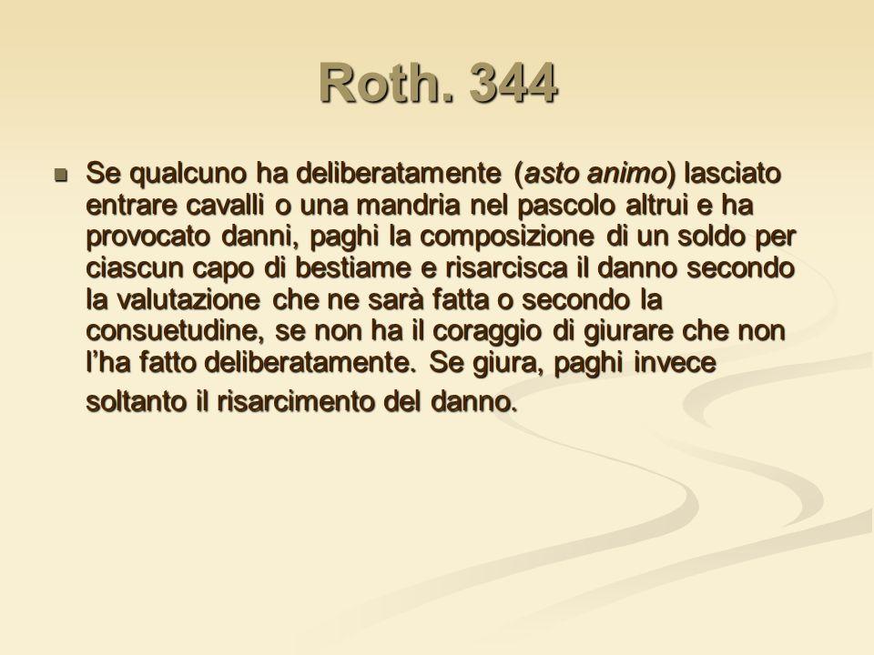 Roth. 344