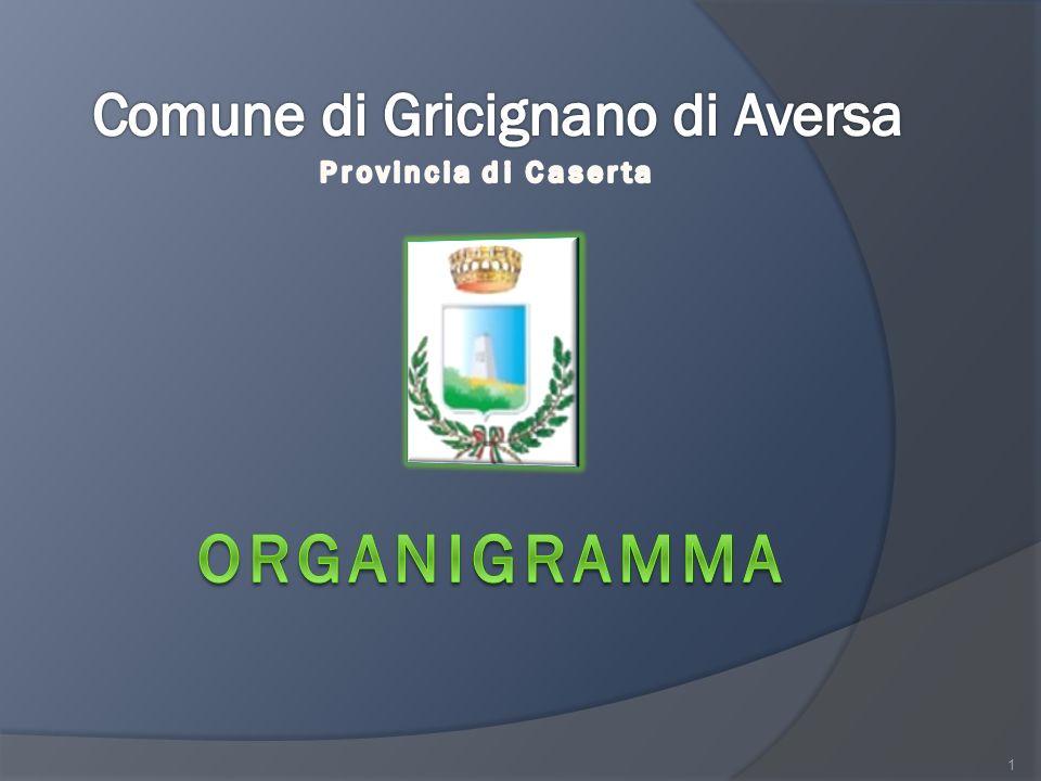 Comune di Gricignano di Aversa