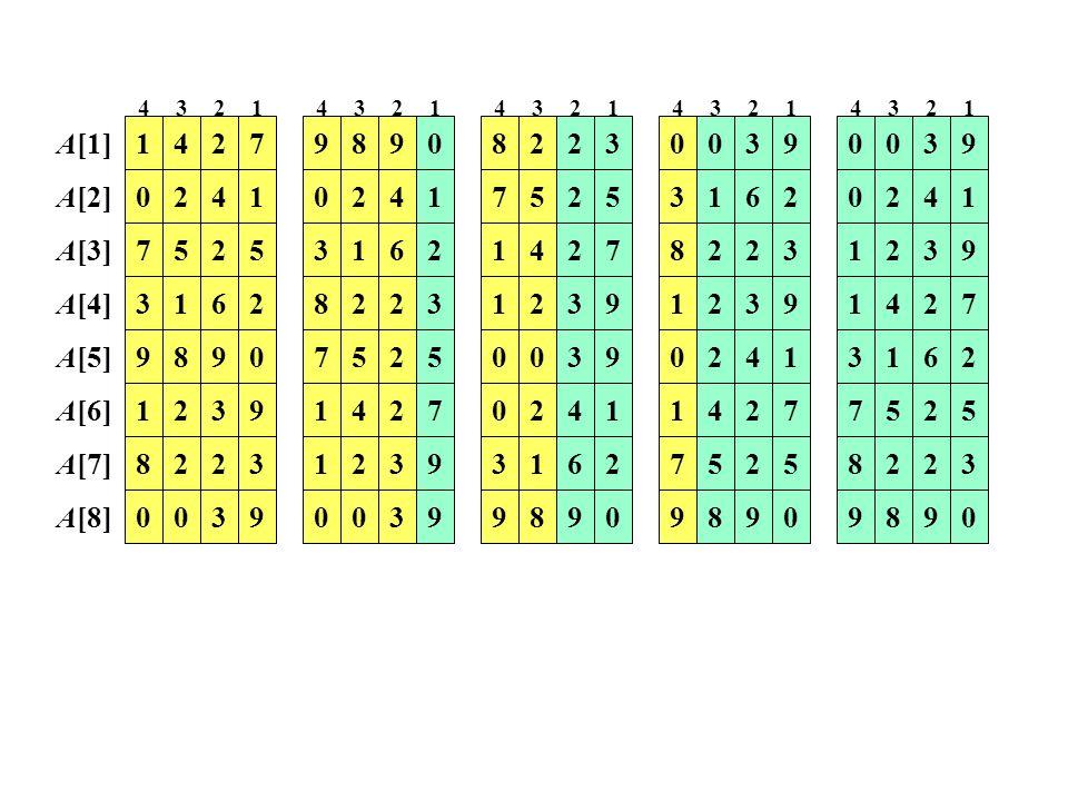 4 3. 2. 1. 7. 5. 6. 9. 8. 4. 3. 2. 1. 7. 5. 6. 9. 8. 4. 3. 2. 1. 7. 5. 6. 9.