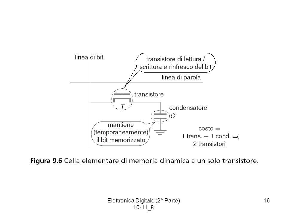 Elettronica Digitale (2^ Parte) 10-11_8