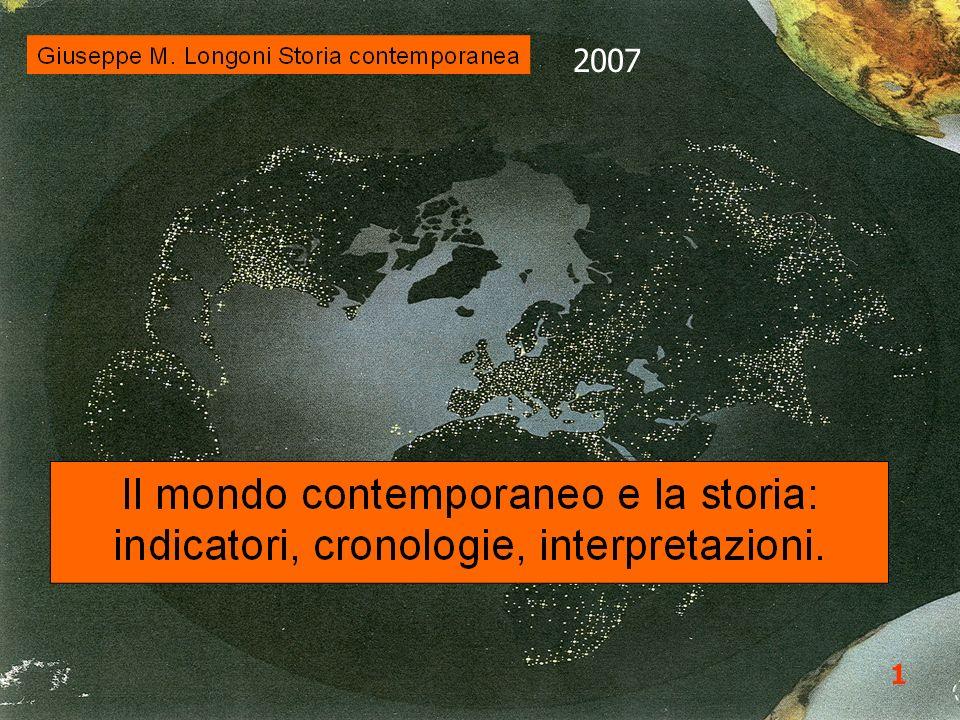 2007 1 1