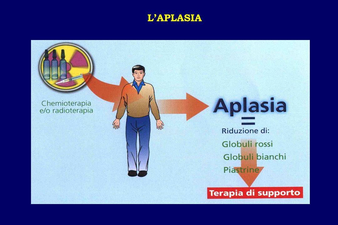 L'APLASIA