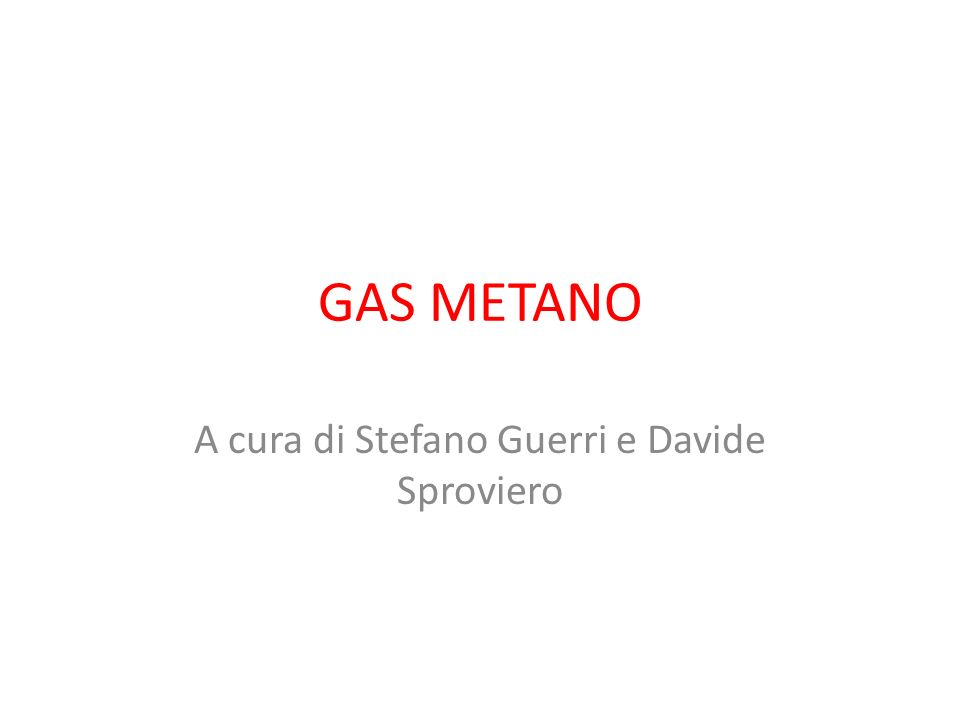 A cura di Stefano Guerri e Davide Sproviero