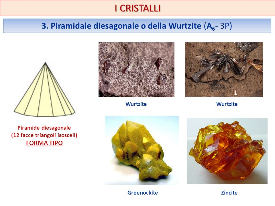 (12 facce triangoli isosceli)