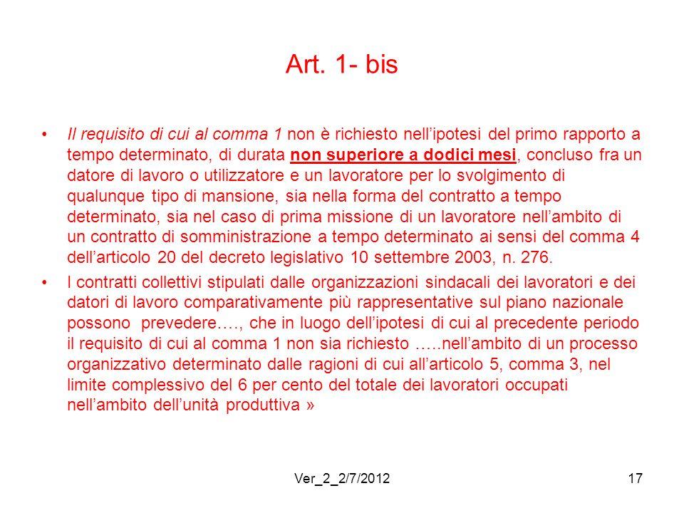 Art. 1- bis