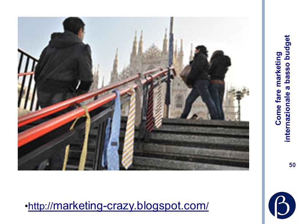 http://marketing-crazy.blogspot.com/