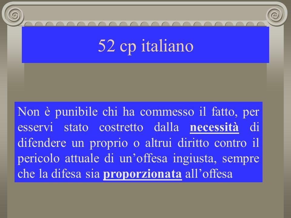 52 cp italiano