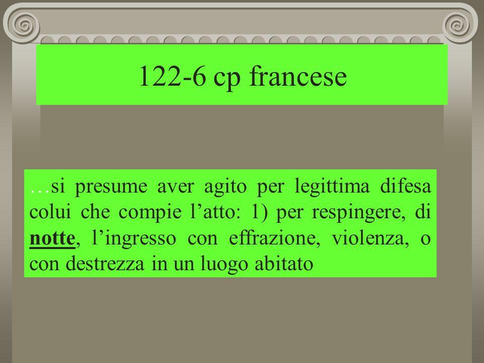 122-6 cp francese