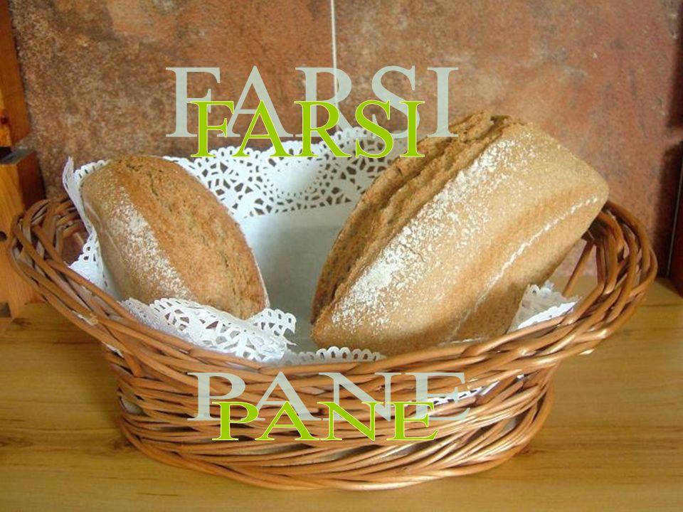 FARSI PANE