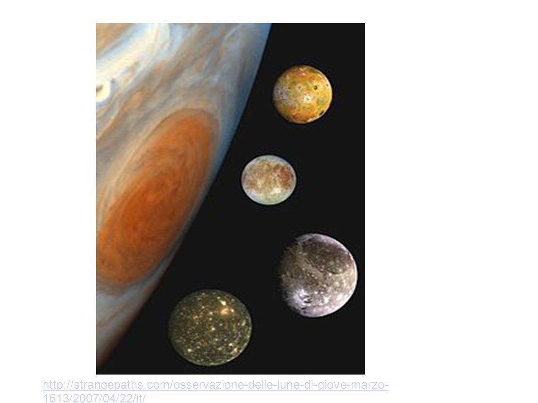 http://strangepaths.com/osservazione-delle-lune-di-giove-marzo-1613/2007/04/22/it/