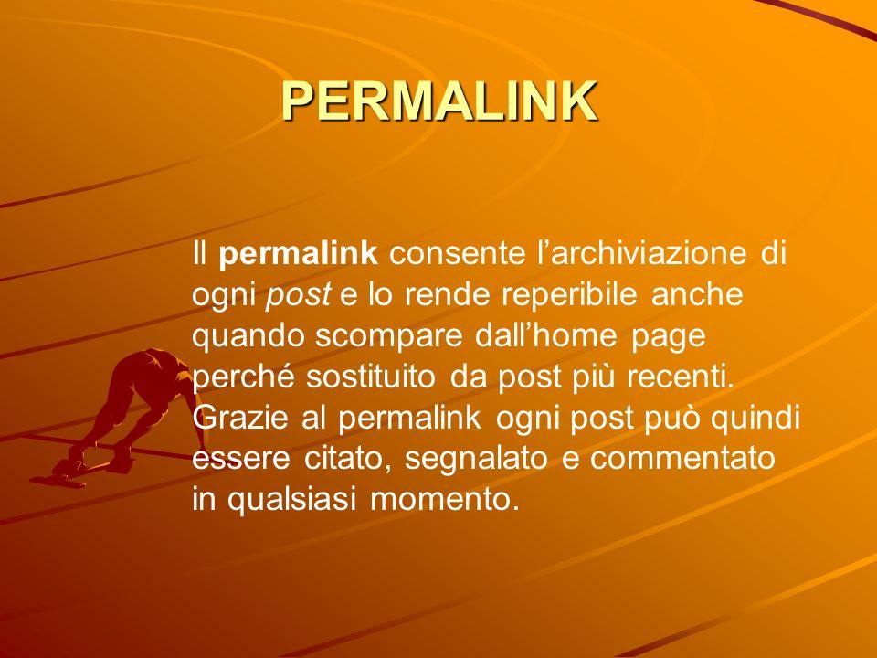 PERMALINK