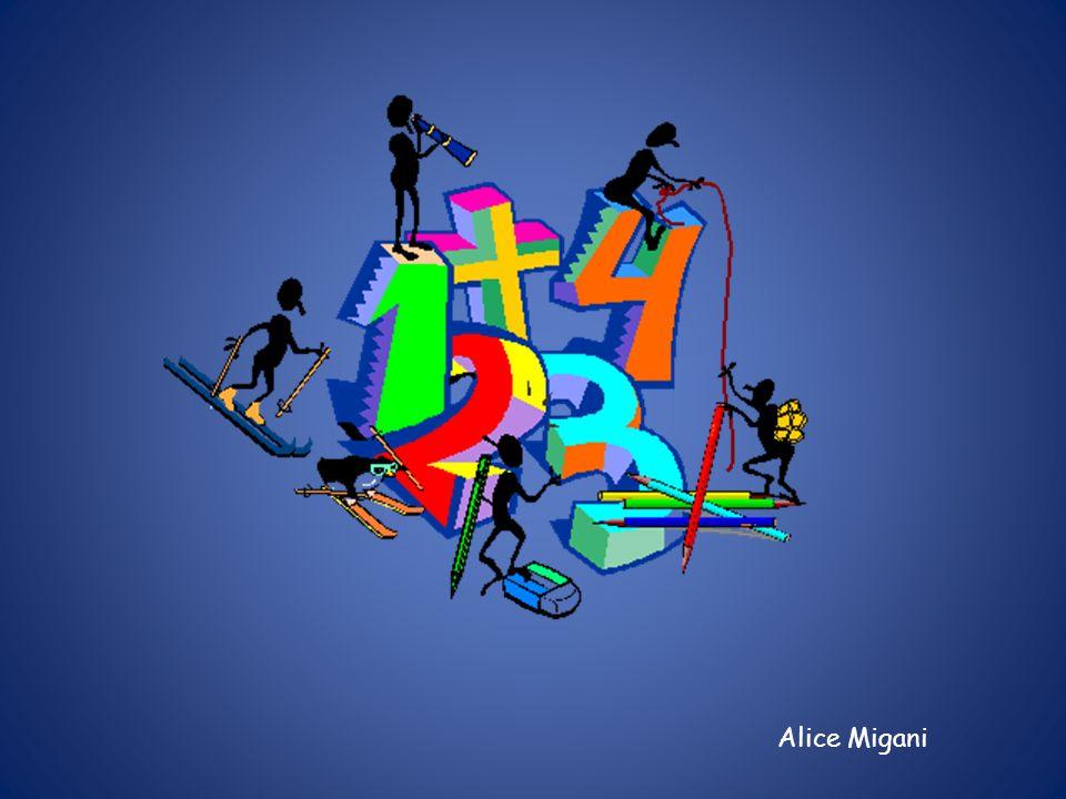 Alice Migani