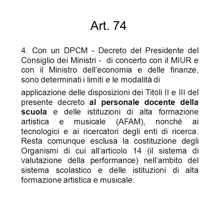 Art. 74
